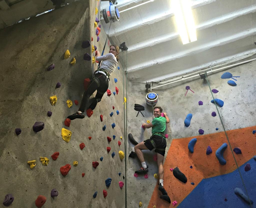 Rock_Climbing