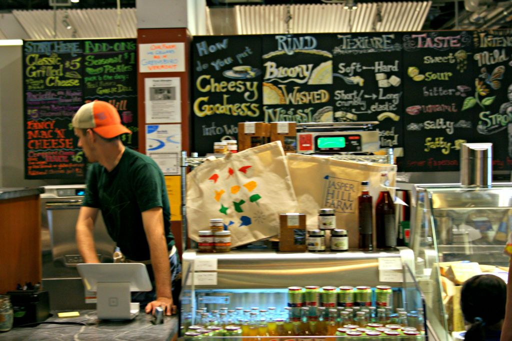 Boston Public Market 3