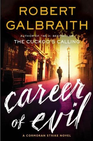 Career_of_Evil_Oct_2015